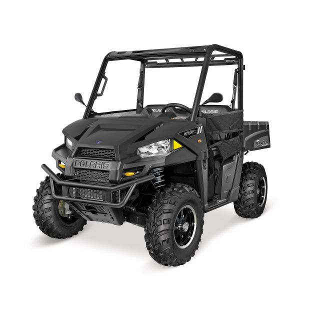 POLARIS RANGER 570 EPS