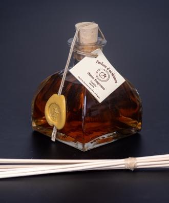 Diffuseur de parfum d'ambiance Vanille 250ml