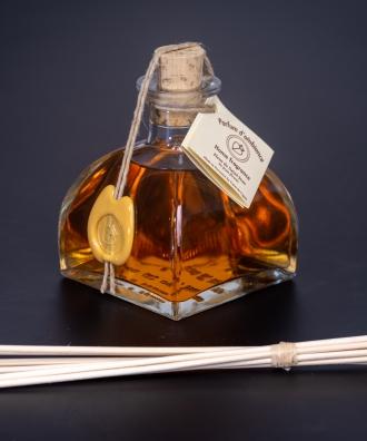Diffuseur de parfum d'ambiance Fleur de St-Jean 250ml