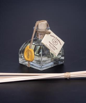Diffuseur de parfum d'ambiance Fleur d'Oranger 100ml