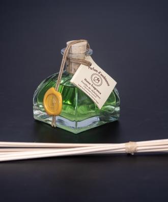 Diffuseur de parfum d'ambiance Feuille de Châtaignier 100ml