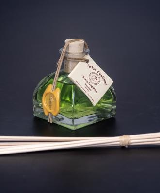 Diffuseur de parfum d'ambiance Verveine 100ml