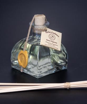 Diffuseur de parfum d'ambiance Douceurs d'Agrumes 250ml