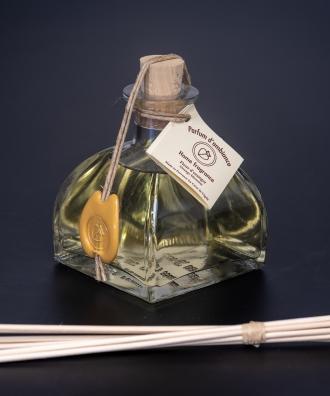 TESTEUR Diffuseur de parfum d'ambiance Fleur d'Oranger 250ml