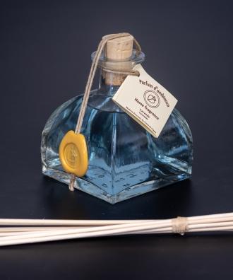 Diffuseur de parfum d'ambiance Lavande 250ml