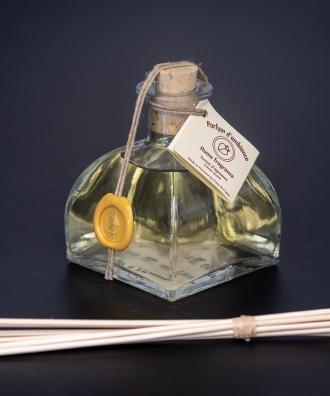 Diffuseur de parfum d'ambiance Secret d'agrumes 250ml