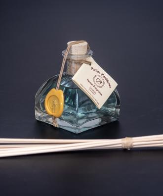Diffuseur de parfum d'ambiance Lavande 100ml