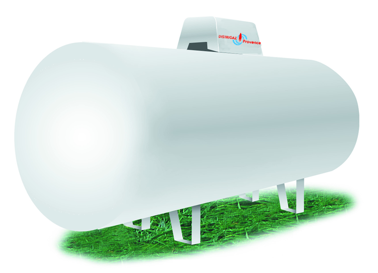 citerne gaz propane image distrigaz provence