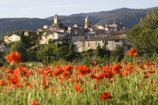 distrigaz_provence_village.jpeg