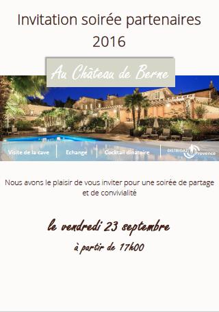 partenaires_distrigaz_chateau_de_berne.jpeg