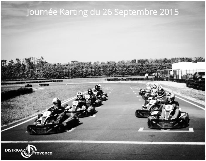 karting_Distrigaz_Provence_partenariat_installateur.jpeg