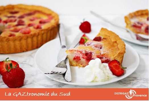 recette_clafoutis_fraises_propane_distrigaz.jpg