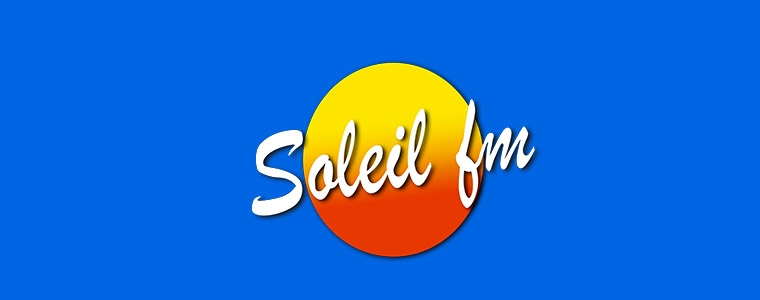 Soleil FM / La chronique du festival des Suds 2019