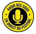 Radio des Suds