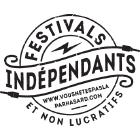 festivals indépendants