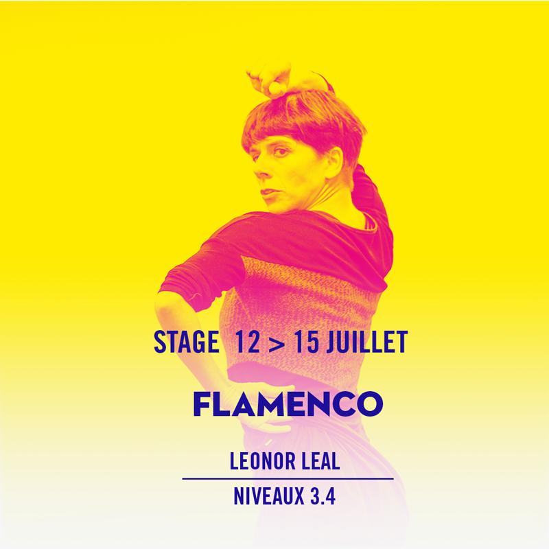Flamenco Pro