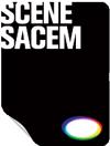 Scène SACEM