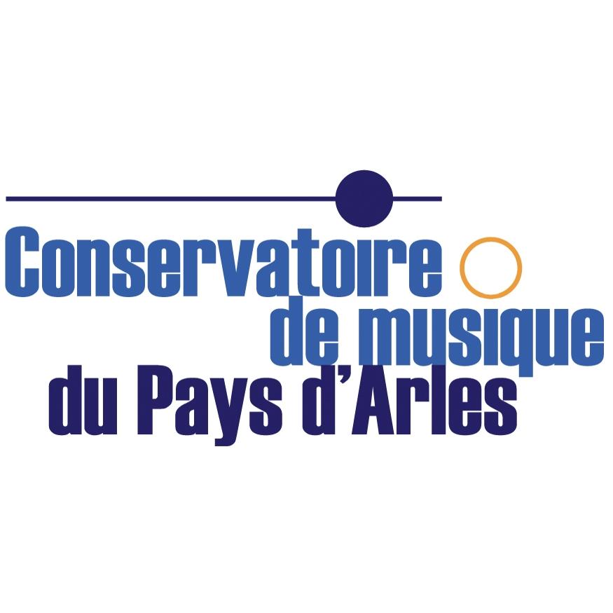 conservatoire du pays d'Arles