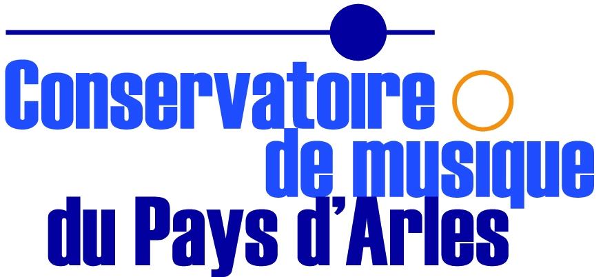 Conservatoire de Musique du Pays d'Arles