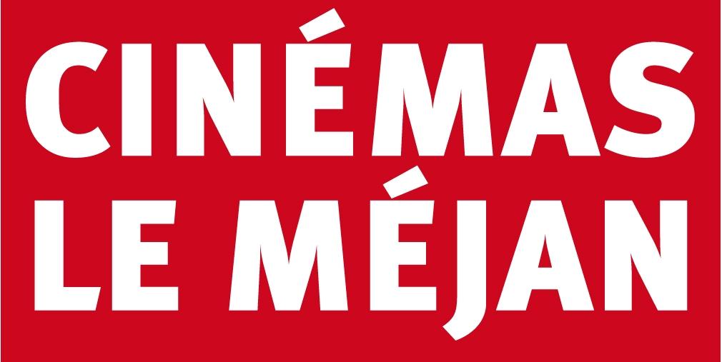 Cinémas Le Méjan