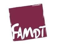FAMDT