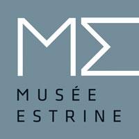 Musée Estrine - Présence Van Gogh