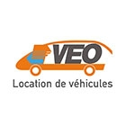 Veo Location