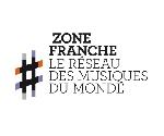 réseau zone franche