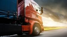 Transport routier de marchandise